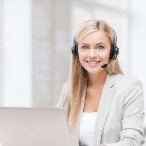 Critical Elements Of Customer Service