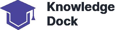 Knowledge Dock